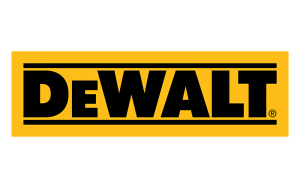 DeWalt Northern Ireland