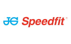 Speedfit Northern Ireland