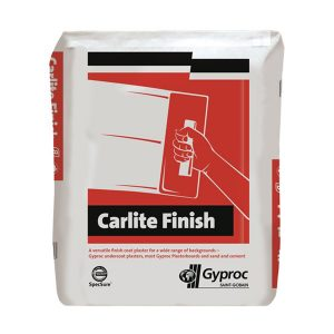 Carlite Finish