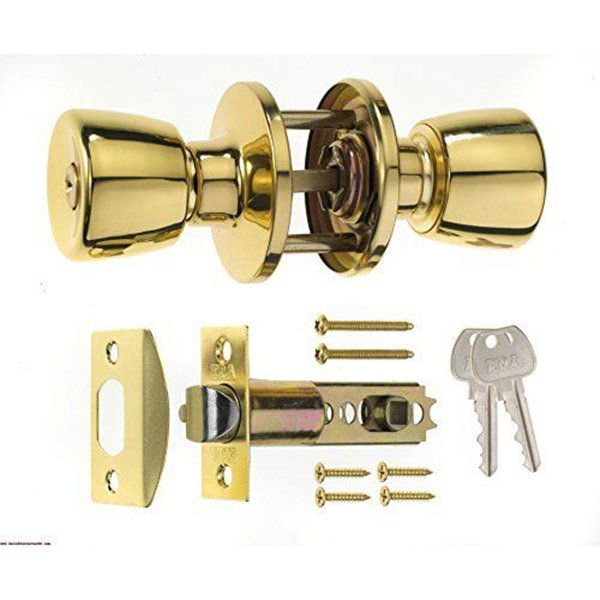 Era Entrance Lock