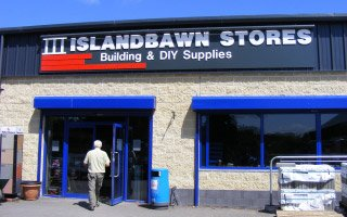 Islandbawn DIY Supplies 1