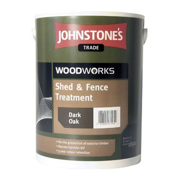 Johnstone's Woodworks