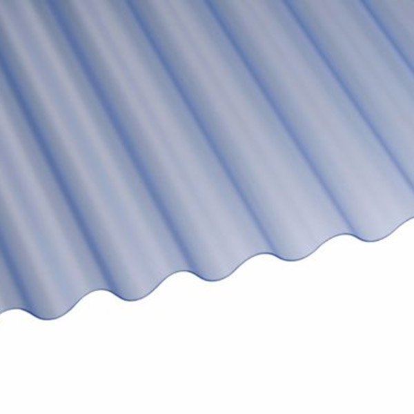 Marvec Sheeting