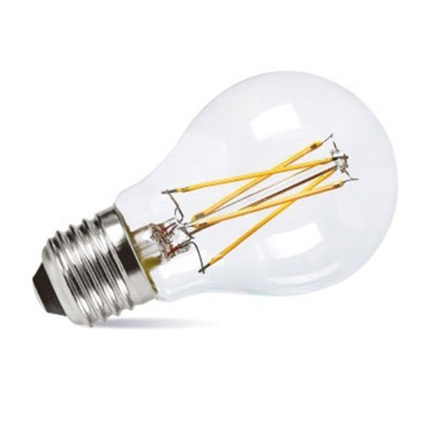 OG light bulbs