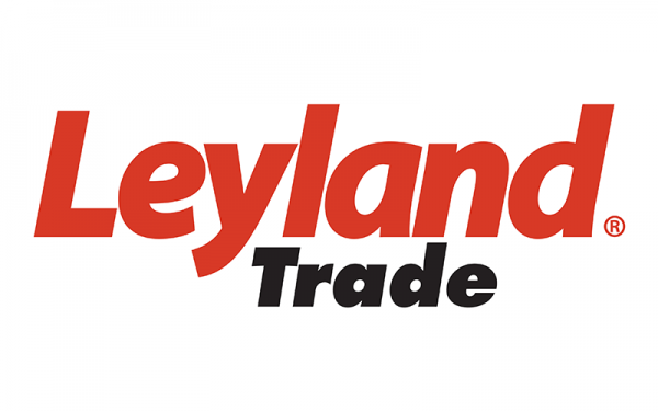Leyland Trade Northern Ireland