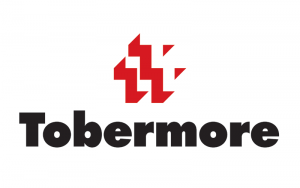 Tobermore Northern Ireland